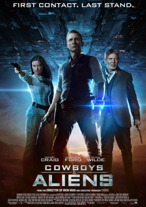 cowboys_and_aliens_movie_poster_03