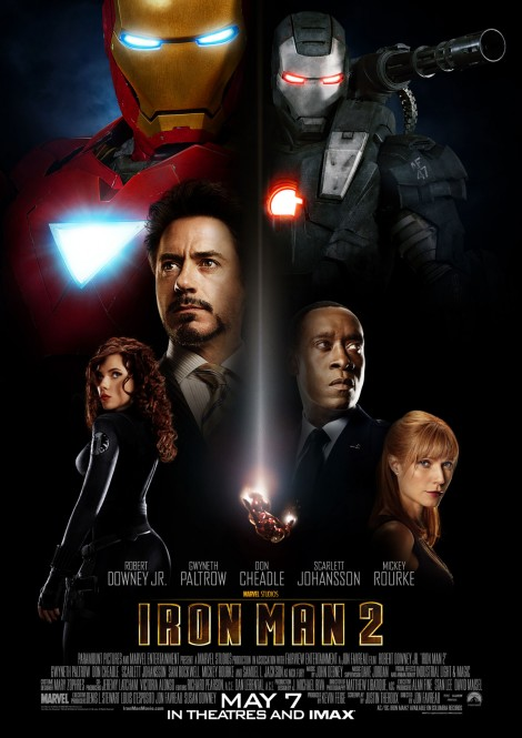 iron_man_poster_1200