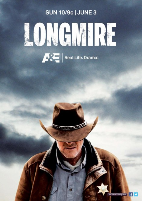 longmire_1
